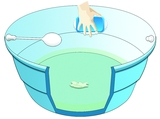 http://site.sanepar.com.br/sites/novo.sanepar.com.br/files/content_images/informacoes/limpeza_caixa_agua_03.jpg