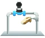 http://site.sanepar.com.br/sites/novo.sanepar.com.br/files/content_images/informacoes/limpeza_caixa_agua_10.jpg